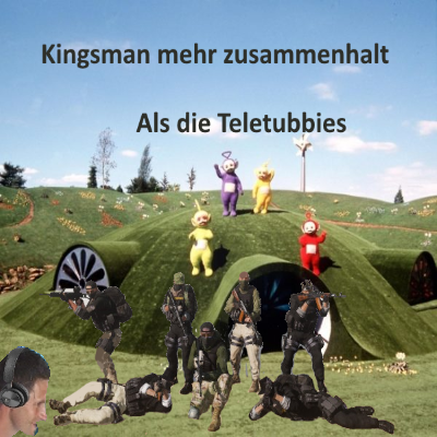 Teletubbies4Leif